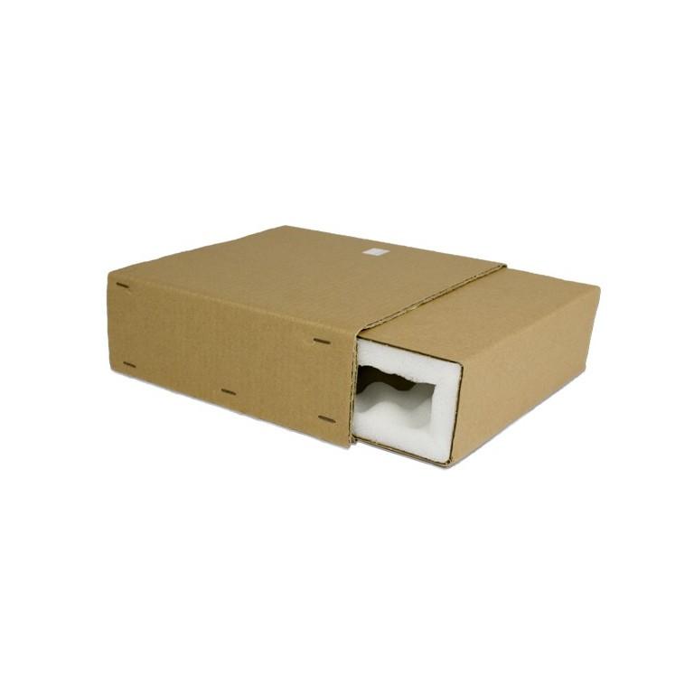 achat de carton achat monte meuble lovely dmnagement vittel carton dmnagement et location. Black Bedroom Furniture Sets. Home Design Ideas