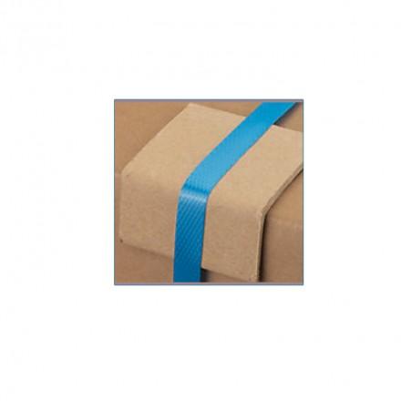 Angle de protection - Distripackaging