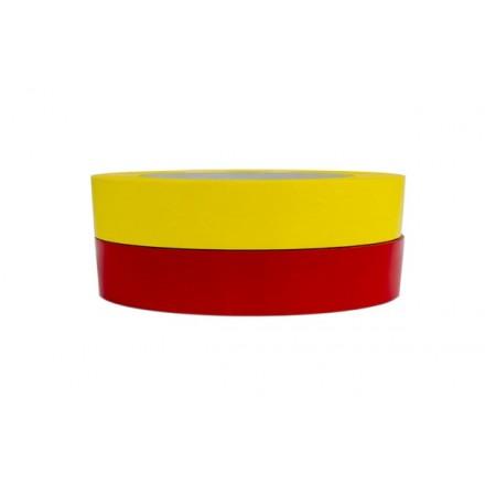 Adhésif PVC couleur