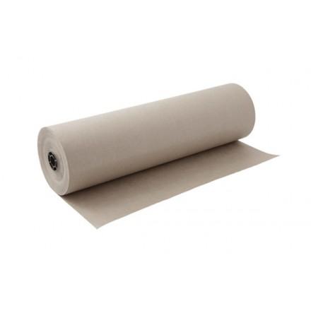 Rouleau papier macule