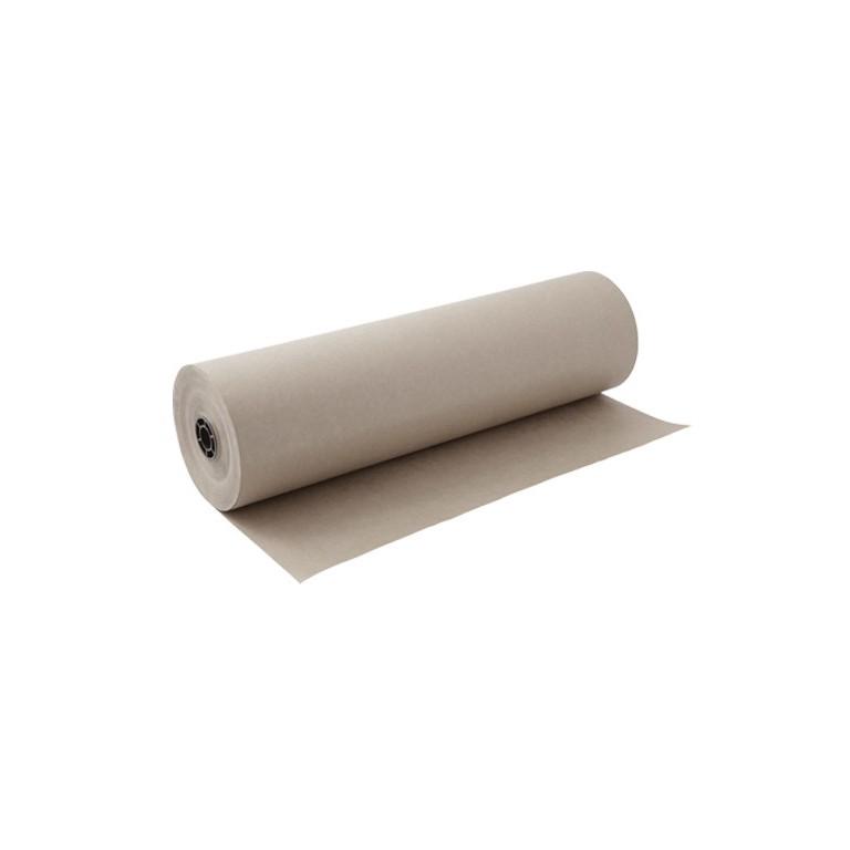 Rouleau papier schrenz ou macule - Distripackaging