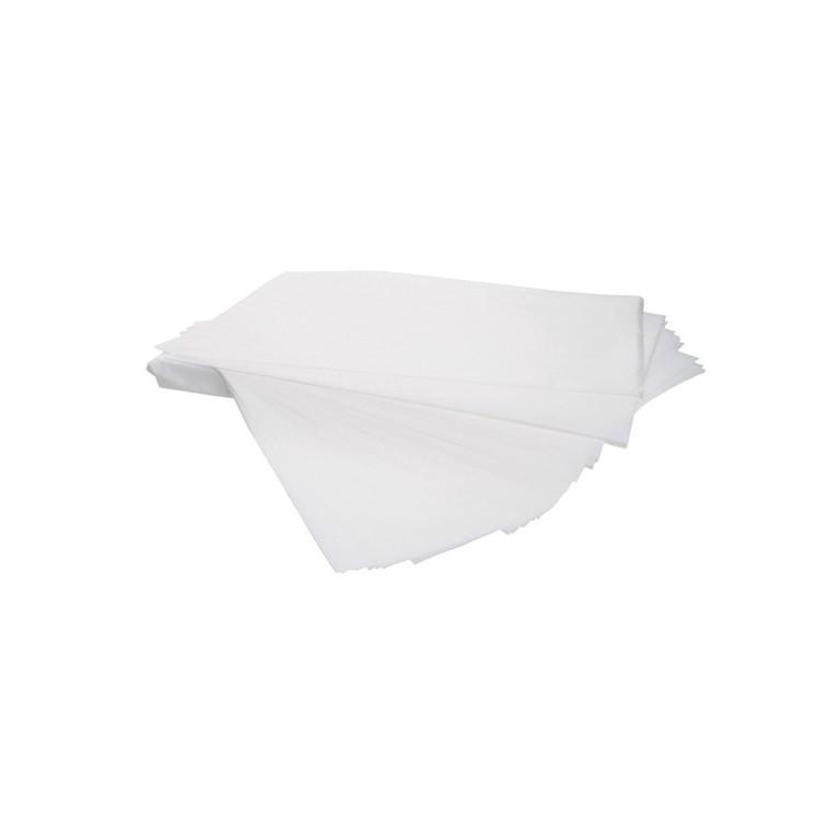 Feuilles en mousse de protection et calage - Distripackaging