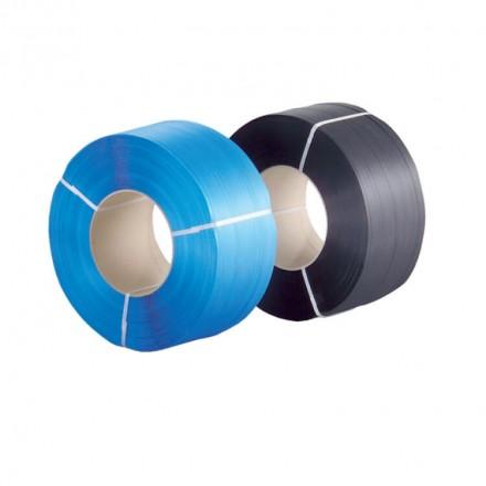 Feuillard polypropylène - Distripackaging