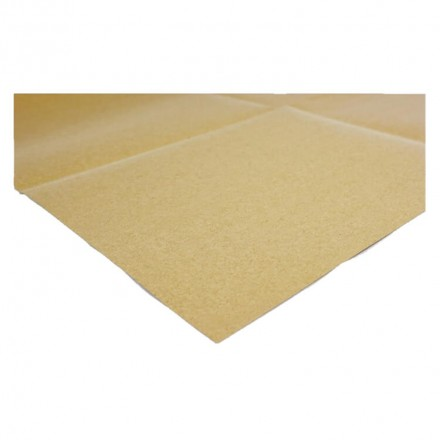Papier antiglisse - Distripackaging
