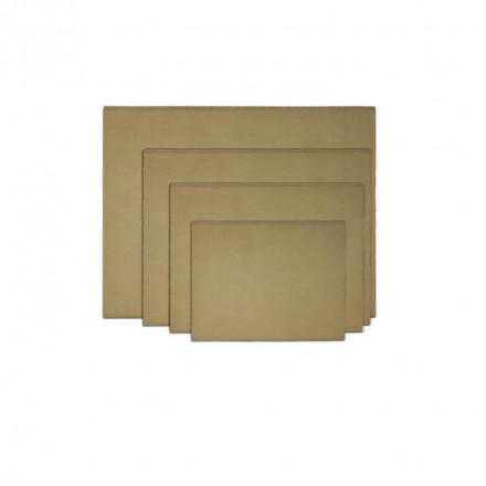 Emballage carton pour cadres - Distripackaging