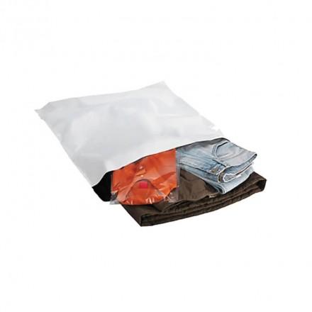 Enveloppes opaque aller retour - Distripackaging