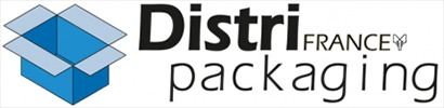Distripackaging